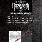 Nazareth - Deluxe Compilation 2006 (DVD-AUDIO AC3 5.1)