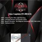 Magnum - Deluxe Compilation 1993-2000 (DVD-AUDIO AC3 5.1)