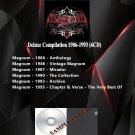 Magnum - Deluxe Compilation 1986-1993 (DVD-AUDIO AC3 5.1)