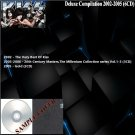 Kiss - Deluxe Compilation 2002-2005 (DVD-AUDIO AC3 5.1)