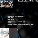 Kiss - Deluxe Compilation 1978-1996 (DVD-AUDIO AC3 5.1)