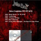 Judas Priest - Deluxe Compilation 1993-1997 (DVD-AUDIO AC3 5.1)