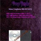 Deep Purple - Deluxe Compilation 2004-2011 (DVD-AUDIO AC3 5.1)