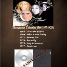 Barbra Streisand - Discography Collection 1966-1977 (DVD-AUDIO AC3 5.1)