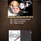 Barbra Streisand - Discography Collection 1991-1997 (DVD-AUDIO AC3 5.1)