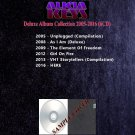 Alicia Keys - Deluxe Album Collection 2005-2016 (DVD-AUDIO AC3 5.1)
