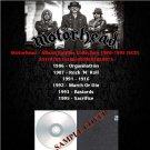 Motorhead - Album Rarities Collection 1986-1995 (DVD-AUDIO AC3 5.1)