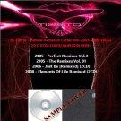 Dj Tiesto - Album Remixed Collection 2005-2008 (DVD-AUDIO AC3 5.1)