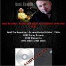 Mark Knopfler - Rarities Live Album & Compilation 2002-2005 (DVD-AUDIO AC3 5.1)