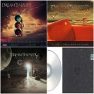 Dream Theater - Album & Greatest Hits 2007-2009 (DVD-AUDIO AC3 5.1)