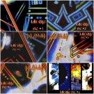 Def Leppard - Rare Gems 2004 (DVD-AUDIO AC3 5.1)