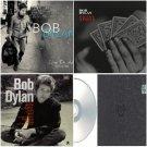 Bob Dylan - Album Deluxe 2016 (DVD-AUDIO AC3 5.1)