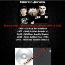 Blank & Jones - Album & Mixes Collection 2009-10 (DVD-AUDIO AC3 5.1)