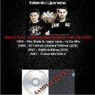 Blank & Jones - Album & Mixes Collection 1999-2001 (DVD-AUDIO AC3 5.1)