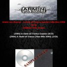 Armin van Buuren - A State of Trance Special Collection 2006 (DVD-AUDIO AC3 5.1)