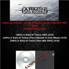 Armin van Buuren - A State of Trance Special Collection 2005 (DVD-AUDIO AC3 5.1)