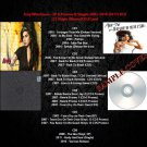 Amy Winehouse - EP,Promos & Singles 2003-2016 2017 (DVD-AUDIO AC3 5.1)