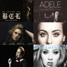 Adele - Album,Greatest Hits,Live & Remixes 2011-2015 (DVD-AUDIO AC3 5.1)