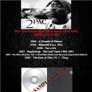 2Pac - Rare Deluxe Album Mix & Best of 2006-2007 (DVD-AUDIO AC3 5.1)