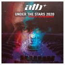 ATB - Under The Stars (2020 Silver Pressed Promo CD)*