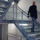 Pet Shop Boys - Monkey Business (2020 Silver Pressed Promo CD)*