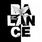 Armin Van Buuren - Balance (2CD Promo Edition 2019)