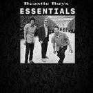 Beastie Boys - Essentials (2019 Silver Pressed Promo 2CD)*
