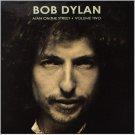 Bob Dylan - Man On The Street, Vol.2 (10CD Promo Edition 2019)