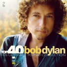 Bob Dylan - Top 40 2019 (Silver Pressed Promo 2CD)*