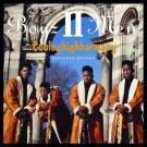 Boyz II Men - Cooleyhighharmony (2CD Expanded Promo Edition 2019)