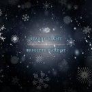 Brigitte Bardot - Starry Night (2019 Silver Pressed Promo CD)*