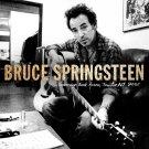Bruce Springsteen - 2005-11-22 Sovereign Bank Arena Trenton NJ (Silver Pressed Promo 2CD)*