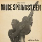 Bruce Springsteen - The Live Series Songs Of Hope 2019 (Silver Pressed Promo 2CD)*