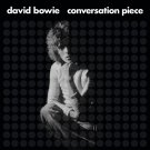 David Bowie - Conversation Piece (Silver Pressed Promo 5CD)*