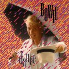 David Bowie - Dance (CD Remastered & Mix Collection Promo Edition 2019)