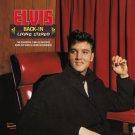 Elvis Presley - Back-In Living Stereo (Silver Pressed Promo 6CD)*