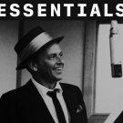 Frank Sinatra - Essentials 2019 (Silver Pressed Promo 3CD)*