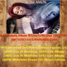 Tori Amos - Deluxe Album & Live Collection 2007-2009 (Silver Pressed 5CD)*