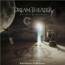 Dream Theater - Black Clouds and Silver Linings Deluxe Edition 2009 (DVD-AUDIO AC3 5.1)