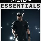 Jay-Z - Essentials 2019 (Silver Pressed Promo 2CD)*