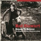 Rod Stewart - Reason To Believe (3CD Promo Edition 2019)