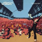The Chemical Brothers - Surrender (3CD Deluxe Promo Edition 2019)