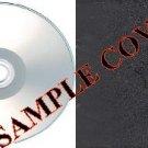 Donna Summer - DMC Greatest Mixes Vol.1-5 (5CD)