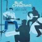 Elvis Presley - Blue Christmas (2020) CD Promo