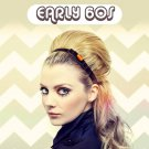 Various Artists - Early 60s (2020) CD