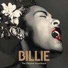 Billie Holiday - Billie The Original Soundtrack (2020) CD