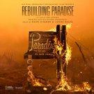 Hans Zimmer And Lorne Balfe - Rebuilding Paradise [Original Motion Picture Soundtrack] (2020) CD