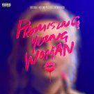 Various Artists - Promising Young Woman [Original Motion Picture Soundtrack] (2020) CD