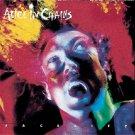 Alice In Chains - Facelift (2020) CD Promo