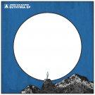 Armin Van Buuren - Euthymia EP (2020) CDSingle